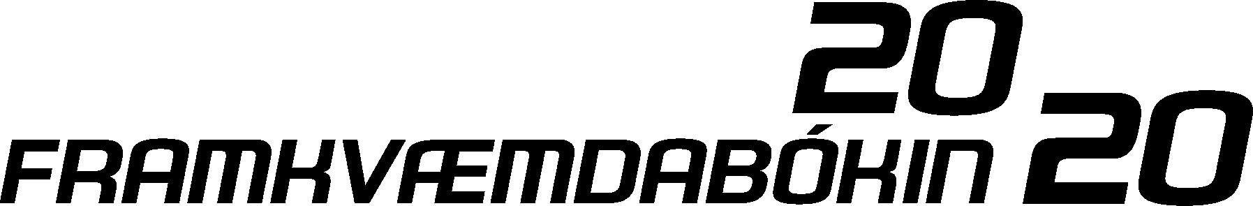 Framkvæmdabókin